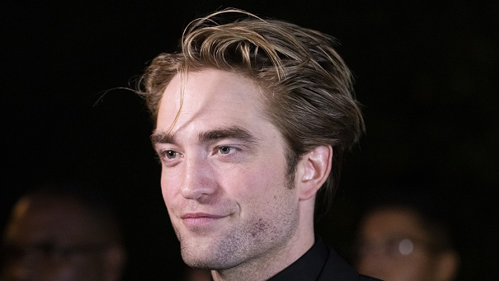 Robert Pattinson Confirms His Batman Won't Meet Up With Joaquin Phoenix's 'Joker,' Ever