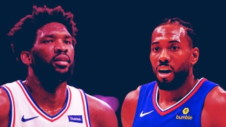 The Dime Staff Makes Its 2019-20 NBA Finals Picks