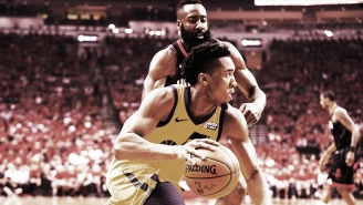 The Dime Staff Previews The 2019-20 Western Conference