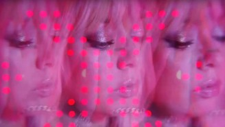 Chromatics Share A Mind-Bending Video For 'You're No Good,' From Their First Album In Seven Years