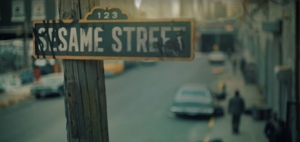 'SNL' Parodied The 'Joker' Movie With A Gritty Trailer About Sesame Street's Oscar The Grouch