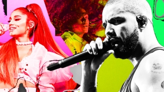 All The Best Songs Of The 2010s, Ranked