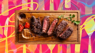 How To Finally Stop Ruining Steak, Once And For All