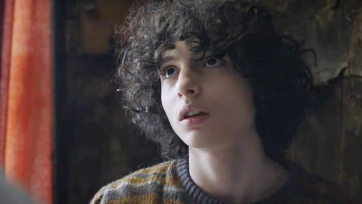 'The Turning' Trailer Features A Creepy Finn Wolfhard In A Modern Take On 'The Turn Of The Screw'