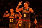 The Hawks Quest For A Defensive Identity Will Determine Their Success