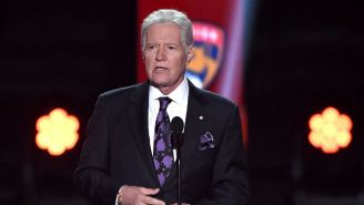 A 'Jeopardy!' Head Writer Explained Why The Show's Staff Doesn't Want You To Play Like James Holzhauer