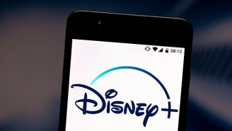 Verizon Customers Will Have The Chance To Get Disney+ For Free, But Only For A Limited Time