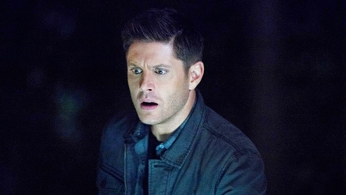 What's On Tonight: It's The Beginning Of The End On 'Supernatural'