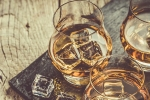 We Asked Bartenders To Name The Absolute Best Whiskey Bars In America