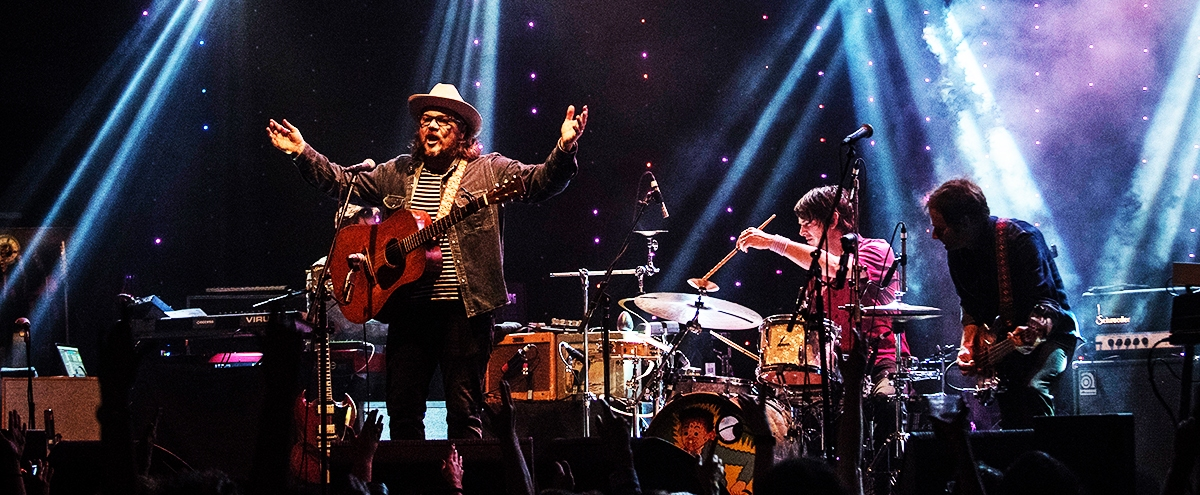 All The Best Wilco Songs, Ranked