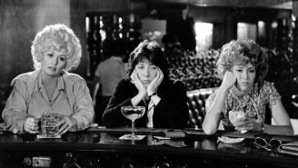 The '9 To 5' Sequel Will Reportedly No Longer Be Made With Its Original Cast