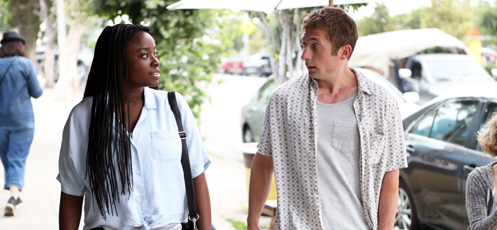 Did 'Shameless' Just Squander Its Best Chance At A Spin-Off?