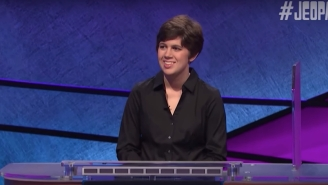 James Holzhauer's 'Jeopardy!' Rematch With Emma Boettcher Grows Closer In The Tournament Of Champions