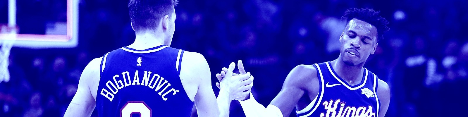 NBA Power Rankings Week 4: The Kings Are Showing Signs Of Life