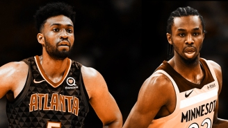 Andrew Wiggins, Jabari Parker, And The Power Of The Right Fit