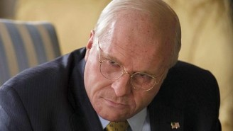 Christian Bale Reveals What Dick Cheney Thought About His 'Vice' Performance