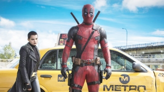 'Deadpool' Director Tim Miller Says That He Exited The Franchise Due To Friction With Ryan Reynolds