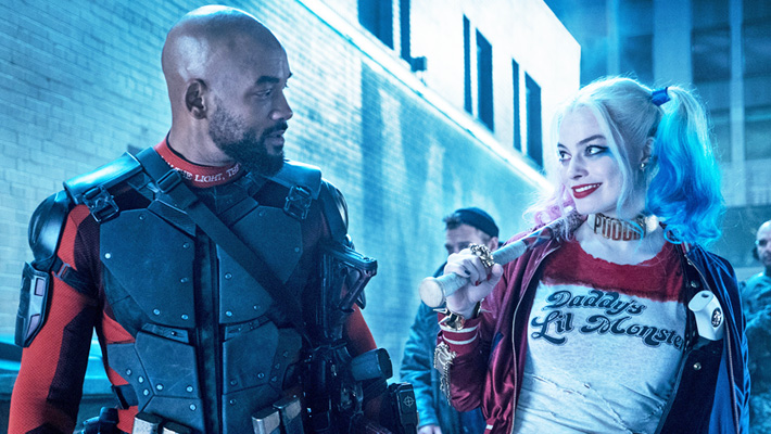 Roland Emmerich Believes 'Suicide Squad' Is A Big Reason Why 'Independence Day: Resurgence' Failed
