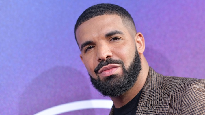 Drake Shared A Thank You Letter That Barack And Michelle Obama Wrote Him
