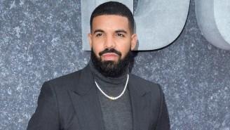 Drake's Appearance On Brazilian Artist Kevin O Chris' 'Ela É do Tipo' Expands His Global Reach