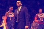 NBA Power Rankings Week 3: The Knicks Seem Determined To Find Rock Bottom