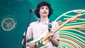 Calpurnia, 'Stranger Things' Star Finn Wolfhard's Band, Announce They Are Breaking Up