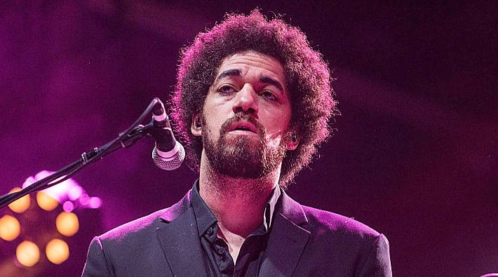 Danger Mouse And MF Doom's Jazzy 'Ninjarous' Features A Posthumous Contribution From Sparklehorse