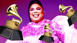 The Emerging Pop Artists Who Deserve 2020 Grammy Nominations
