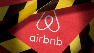 Airbnb Is Banning Party Houses After A Deadly Halloween Shooting: An Explainer