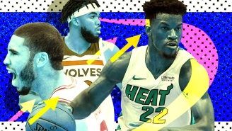 Which Early NBA Season Takeaways Will Last And Which Will Fade Away?