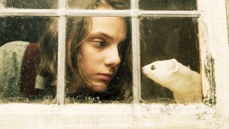 What's On Tonight: 'His Dark Materials' Brings Us Another HBO Fantasy Epic