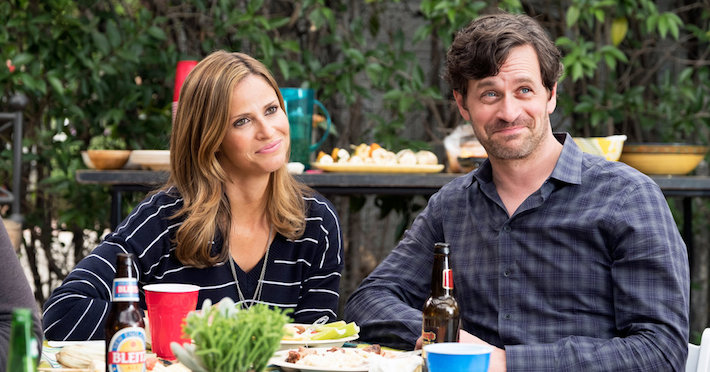 The Funniest Shows On Netflix Right Now, Ranked