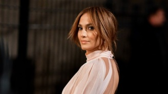 Jennifer Lopez Says She Understands Why Some Artists Boycott The Super Bowl