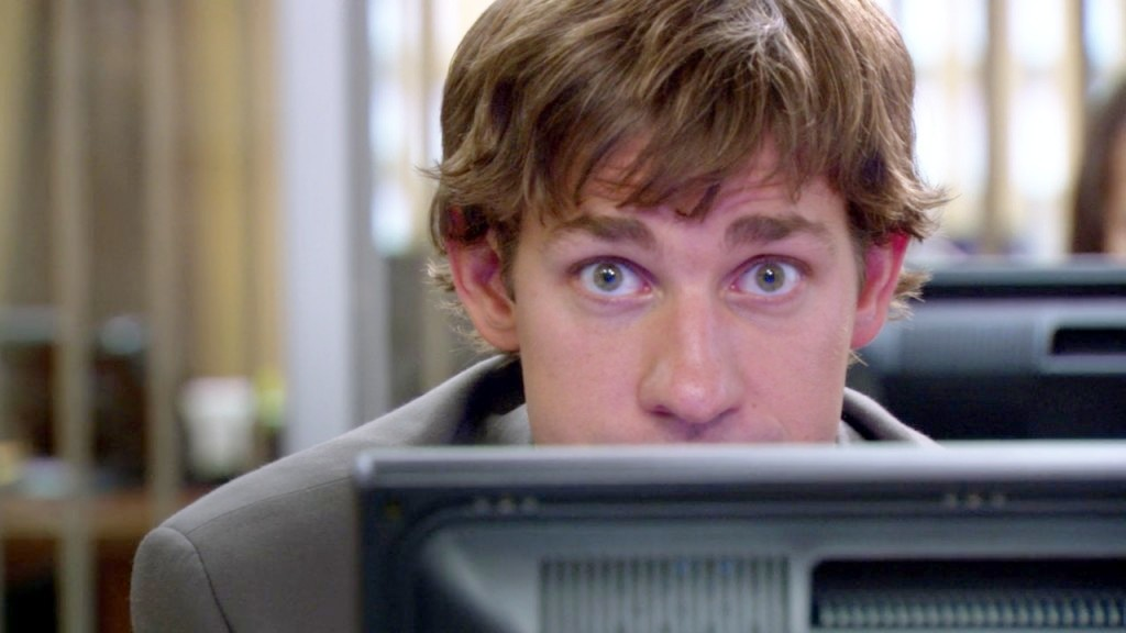 'Parks and Recreation' Fans Are Offering Definitive Proof That Ben Is Better Than Jim From 'The Office'