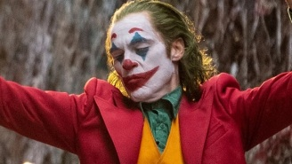 'Joker' Is About To Hit A Massive Milestone At The Global Box Office