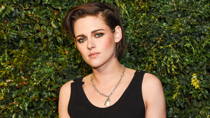 Kristen Stewart Gets Candid With Howard Stern On 'Absurd' Ouster From 'Snow White' - UPROXX