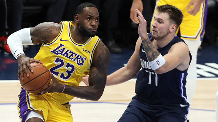 Lebron-james-luka-doncic-feature