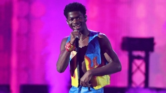 Lil Nas X Denies Copyright Infringement On 'Rodeo' And Asks For The Case To Be Dismissed