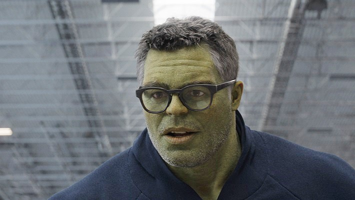 Mark Ruffalo Is Reportedly In Talks To Make A Cameo Of Some Sort In Marvel's 'She-Hulk' Disney+ Series