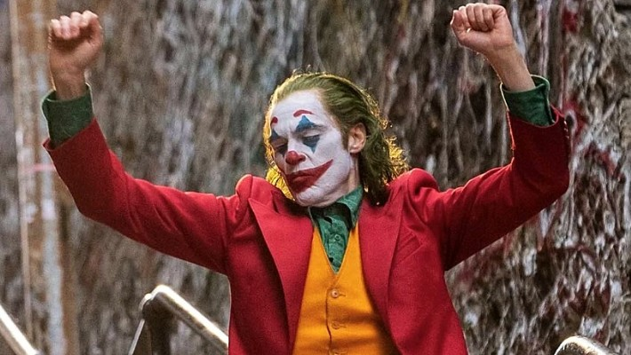 'Joker' Has Been Called 'Brilliant' By 'Heat' And 'Miami Vice' Director Michael Mann