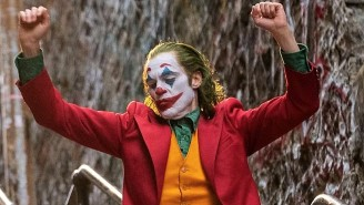 Every DC Movie To Win An Oscar Has One Thing In Common