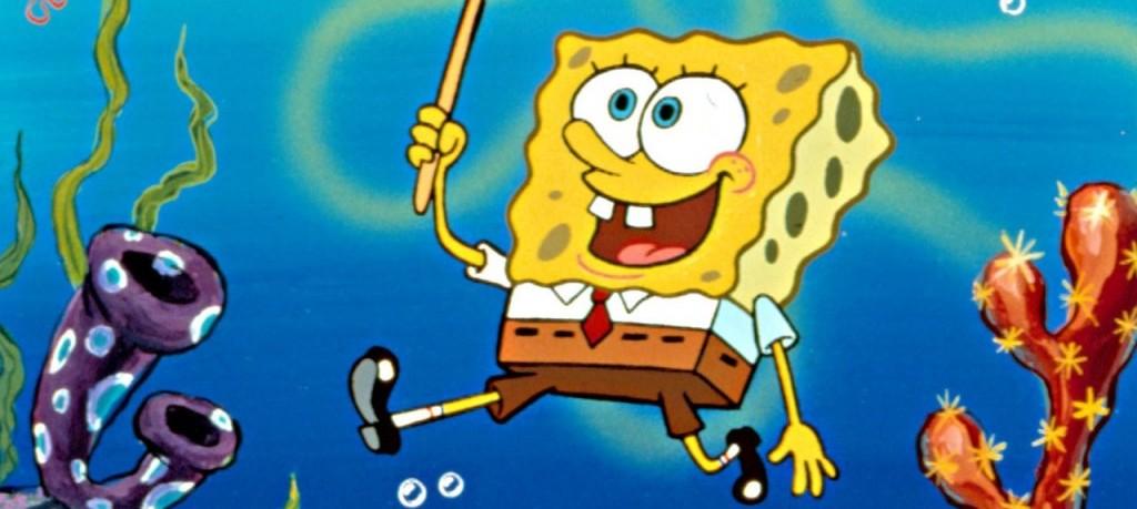 netflix-nickelodeon-spongebob-spinoff-jpg.jpeg