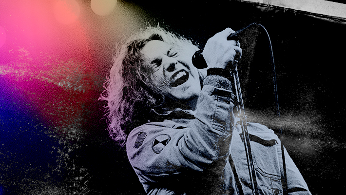 The Best Pearl Jam Songs Of All Time, Ranked