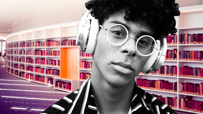 These Fascinating History Podcasts Will Make You Fall In Love With The Past
