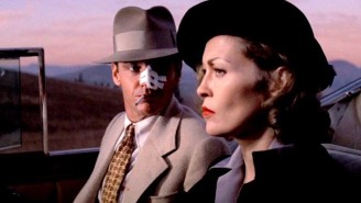 'Chinatown' Is Getting A Prequel Series On Netflix By David Fincher And Robert Towne