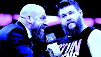 The Best And Worst Of WWE Raw 11/18/19: Survive If I Let You