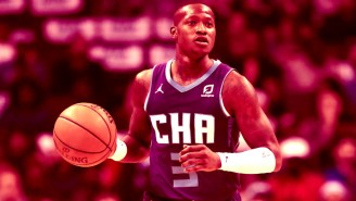 NBA Power Rankings Week 2: An Encouraging Start In Charlotte