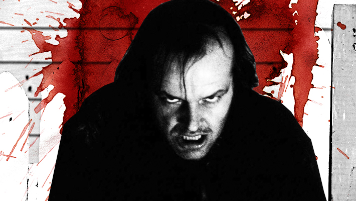 The Only Necessary Sequel To 'The Shining' Is The Bonkers 2013 Documentary, 'Room 237'