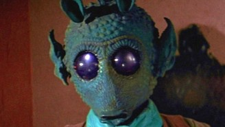 Greedo's 'Maclunkey' Line In The New 'Star Wars' Edit Isn't As Random As You Might Think