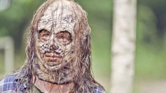 Who Got Played On 'The Walking Dead' Midseason Finale?